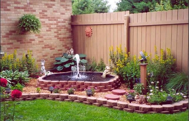 bahçe-dekorasyonu-fikirleri-2015 (12) - Modadekorum.com