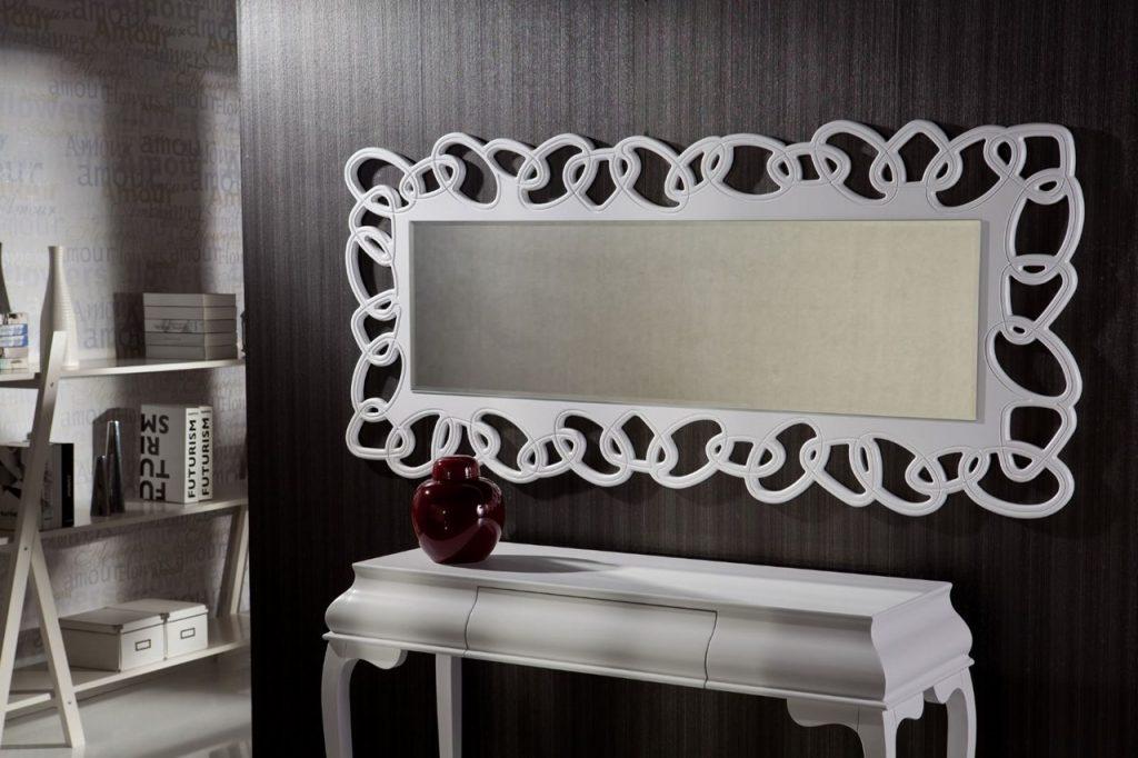 2014 Dekoratif Ayna Modelleri | | Dekor Yaşam