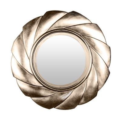Aynalar, Salon Aynları, Ayna Modelleri | Evmanya