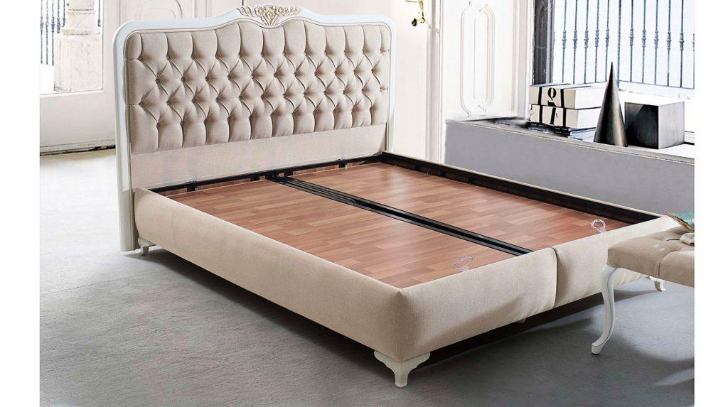 Baza Modelleri ve Baza Fiyatları - Yatak Odaları - Berke Mobilya
