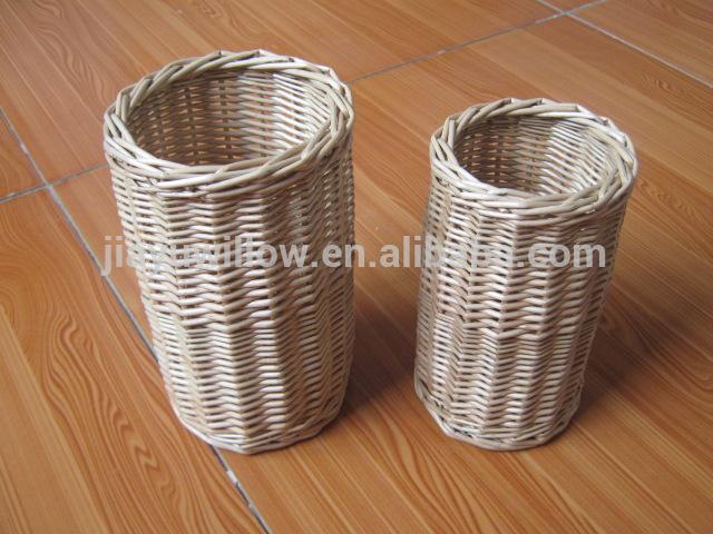 el yapımı hasır dekoratif vazo vazo el yapımı tasarımlar-Halk ...