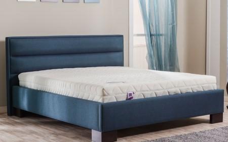 İşbir Yatak | Baza ve Başlıklar