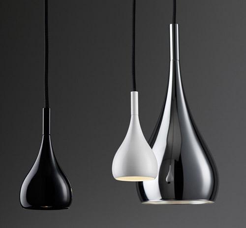 modern aydınlatmalar | Dekorstyle