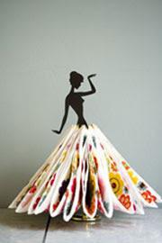 İlginç Dekorasyon Fikirleri - Dekorasyon | Hedza - Teknoloji ...