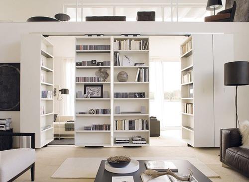 Odası Dekorasyonu Nasıl Olmalı? | Kokteylde.com