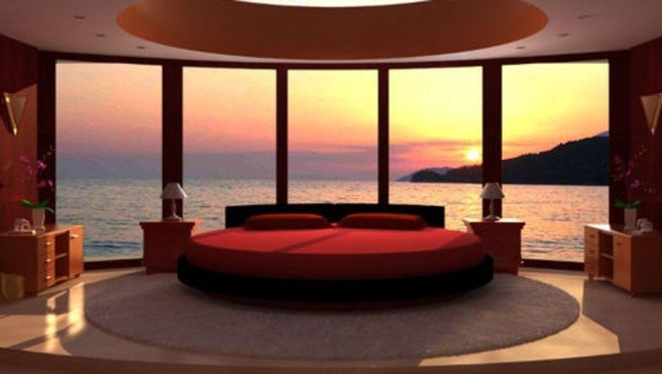 Yuvarlak yataklar, Yuvarlak yatak modelleri, Yuvarlak yatak ...