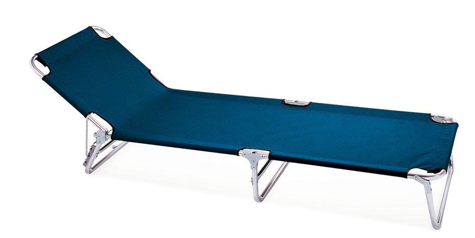 Şemsiye Şezlong ve Aksesuarlar Fiyatları Çeşit ve Modelleri